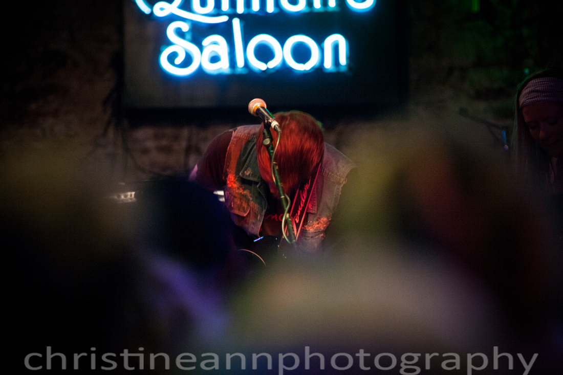 Homegrown Music Festival Duluth MN 2015.  Vitamin Death at Beaner's Central, Chasm of Czar at Mr D's Bar and Grill, American Rebels, Dad's Acid at R. T. Quinlan's Saloon, Danecdote at Duluth Flame Nightclub, Electric Witch live local music concerts.