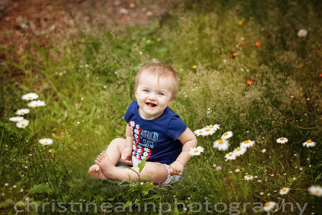 Children photography Duluth MN