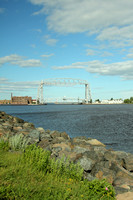 North Shore by Duluth Minnesota Photographer Christine Ann Photography