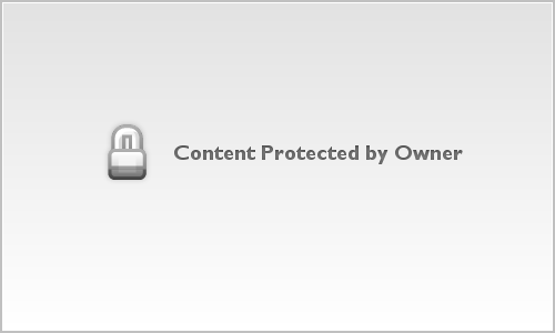 Valentine's Day event with pediatric oncology patients at Essentia Health in Duluth MN by Northwestern Mutual